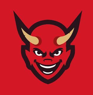 logo oficial elhijodeputin