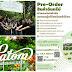 ส.ผู้บริโภคอินทรีย์ไทย รุกสังคมอินทรีย์ต่อเนื่อง เปิดตัว TOCA Platform โฉมใหม่ ใช่ง่าย มั่นใจได้ ถึงเกษตรกรอินทรีย์ตัวจริง