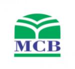 Muslim Commercial Bank Jobs in Pakistan 2021 – MCB Bank Jobs in 2021
