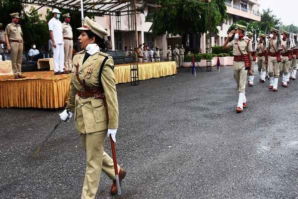 independence-day-program-in-faridabad-15-august-2020-news