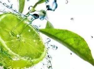 Yeşil Limon Nedir, Faydaları Nelerdir?