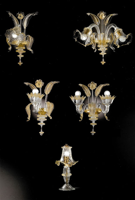 spare-parts-for-murano-wall-lamp