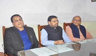 modi-government-opens-treasury-to-uplift-minorities-rizvi