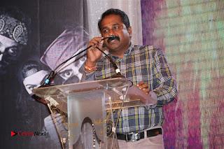 Jayam Ravi Hansika Motwani Prabhu Deva at Bogan Tamil Movie Audio Launch  0012.jpg