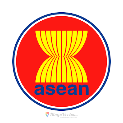 ASEAN Logo Vector