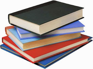 Contoh Soal UKK SMP kelas 7&8 Lengkap Format Words