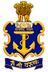 Indian Navy Recruitment 2016