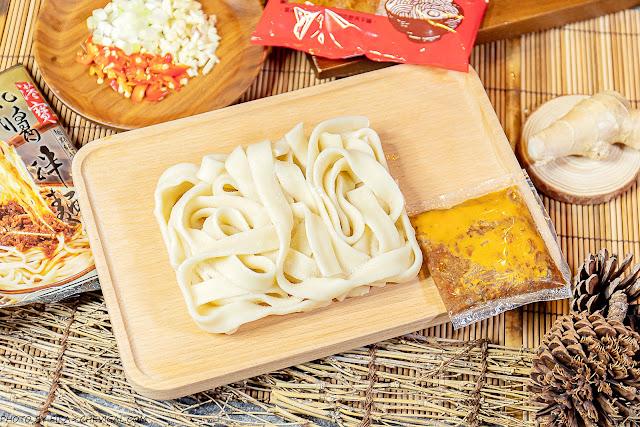MG 0129 - 熱血採訪│不用出門就能享用美味麵食與超飽滿水餃!小麵館大甲本鋪你吃過了嗎?