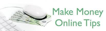 5 ideas to make money online | digital maketings