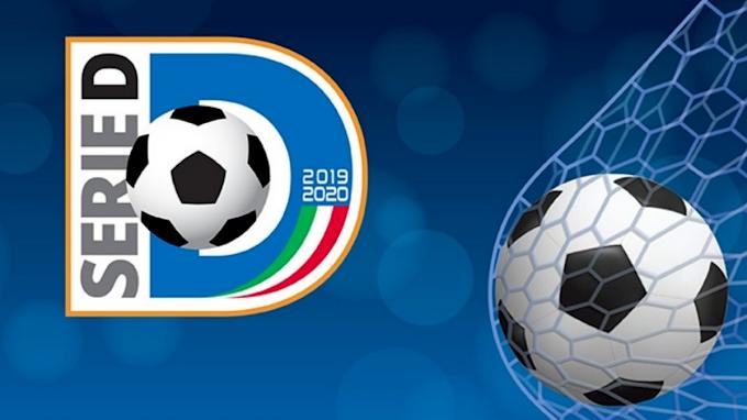 Calcio, Serie C: il Potenza pareggia, il Picerno vince