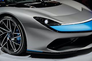 Apple,Car,Apple Car,Project Titan,SG5,براءة الاختراع,السيارة الكهربائية,apple jp,supra mk3,