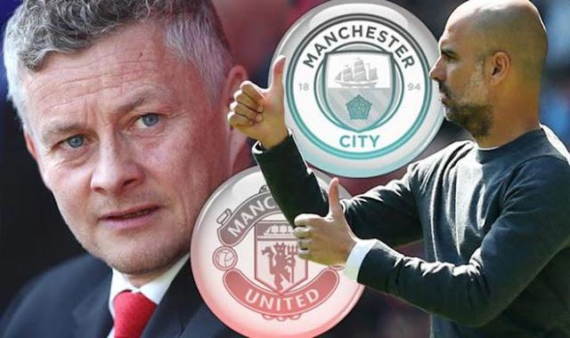 Đội hình 2 Man City cũng mạnh hơn MU: Mourinho & sự thật cay đắng 2