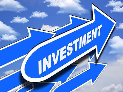 govt-of-india-savings-bonds