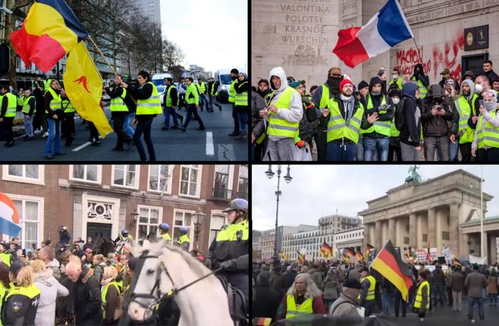 Yellow-Vests-Europe-702x459.jpg
