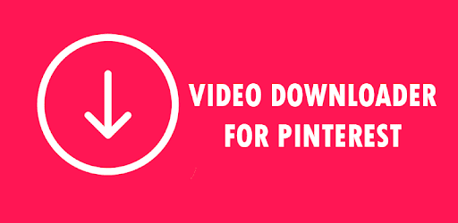 cara download video pinterest android