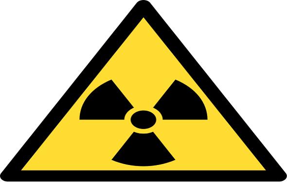 radioactive-activity-ما-هو-النشاط-الاشعاعي