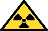 ما هو النشاط الإشعاعي - (نظائر - تحلل - أنواع - خطورة)
