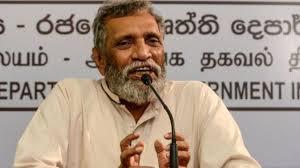 நிவாரண நடவடிக்கைகளில் வேட்பாளர்களை பிரபல்யப்படுத்த வேண்டாம் ; தேர்தல் ஆணையாளர்