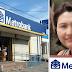 Meet The Woman Behind The Metrobank 1.7B Pesos Fraud Scandal
