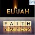 Elijah Faith - Ndani Ya Moyo (Official Audio Song) | Download