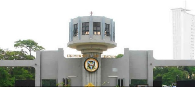 BREAKING: UI Approves Resumption Date, Cancels 2019/20 Academic Session