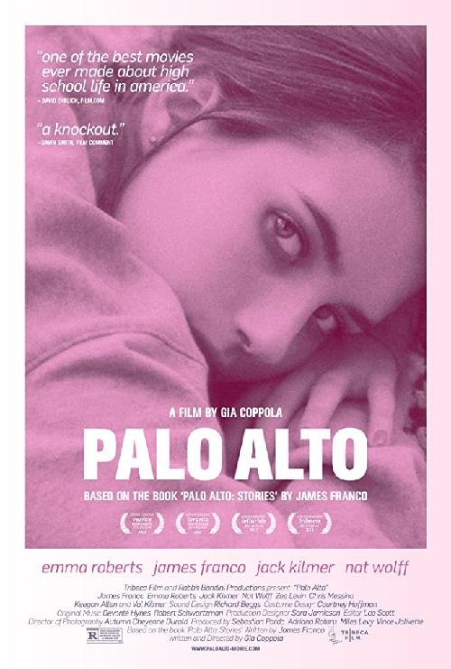 WATCH Palo Alto 2013 ONLINE in english-co subtitulo en español