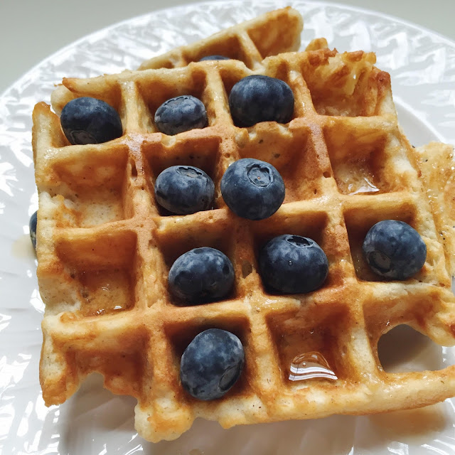 Recipe_Waffles_Brunch