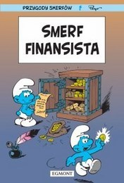 http://lubimyczytac.pl/ksiazka/4622363/smerf-finansista