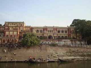 signature-for-darbhanga-house-pu
