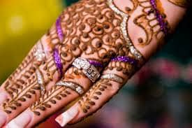 Best fingers simple mehndi designs Stylish Mehndi, Mehndi style, Beautiful mehndi designs, Best mehndi designs, Free download