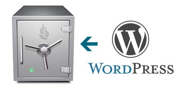 Importance of Backing Up Your WordPress Website