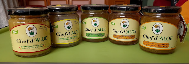 productos-Chef-dAloe