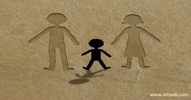 gagal mengandung anak kedua adalah ketidaksuburan sekunder atau secondary infertility