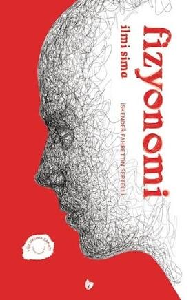 Fizyonomi-İlmi Sima PDF İndir E kitap İndir
