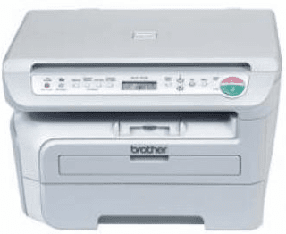 Brother DCP-7030 Driver Software Free Download
