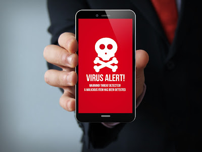 mobile antivirus kaspersky coolpad virus
