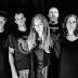 News: AILS (ft. members of Ludicra) Announce Debut Album, Premiere Song