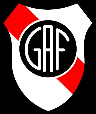 CLUB DEPORTIVO GUARANI ANTONIO FRANCO