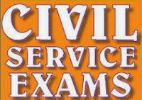 Civil Services Exam Preparation Tips