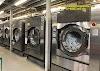 Chọn máy giặt công nghiệp ở Hậu Giang để mở tiệm giặt là