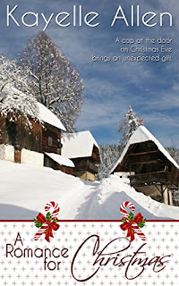 https://www.amazon.com/Romance-Christmas-Kayelle-Allen-ebook/dp/B00OSD716G/ref=la_B003ZRXVN8_1_1?s=books&ie=UTF8&qid=1510564848&sr=1-1&refinements=p_82%3AB003ZRXVN8