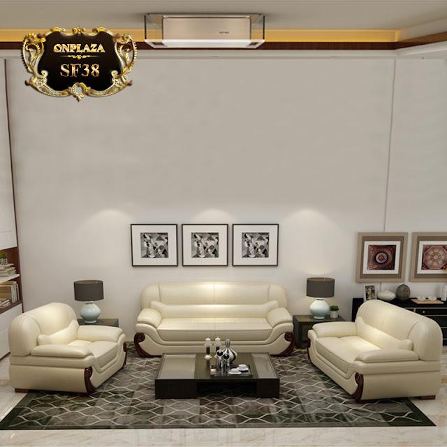 top 10 mẫu sofa đẹp Đà Nẵng 7
