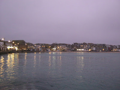 What's On In St Ives - This Weekend