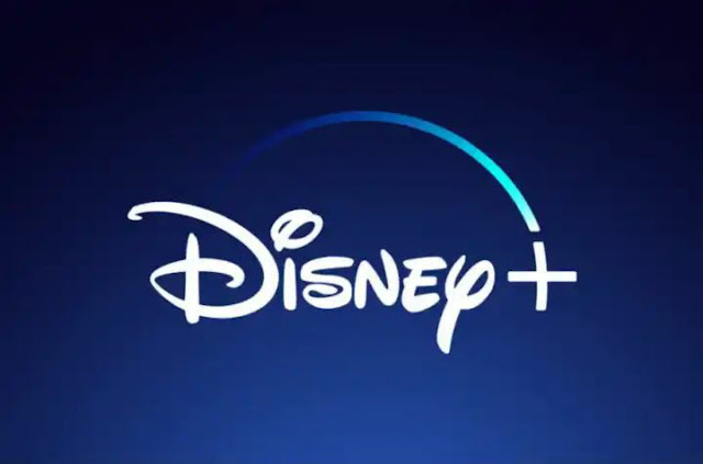 Disney Plus launched postpone in India due to Corona
