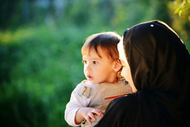 6-cara-mendidik-anak-dalam-islam