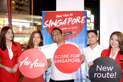 Score for Singapore Quiz Night Second placers
