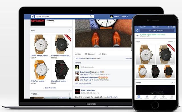 Dukung_UKM_Facebook_kini_hadirkan_fitur_Shop