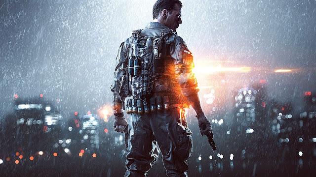 Todos los DLC'S de Battlefield 4 están gratis en Xbox ,PS y PC