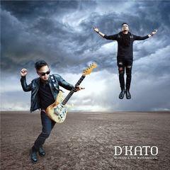 Download Full Album Lagu Dkato Bukan Lagi Kekasihku Mp3 2017