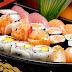 Hidangan Jepang Nan Unik